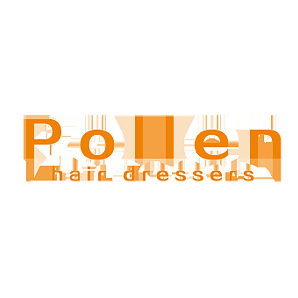 香川県高松市の美容室・美容院(ヘアサロン)|Pollen(ポレン)
